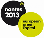 Nantes Green Capital